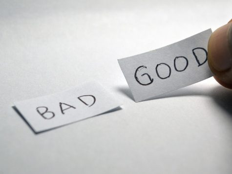 how to choose a bookmaker that is good or bad