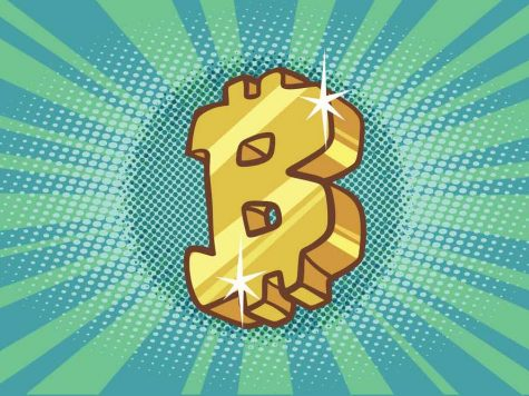 btc Bitcoin best arbitrage opportunities