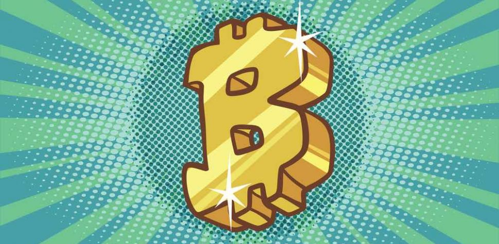 btc Bitcoin best arbitrage opportunities