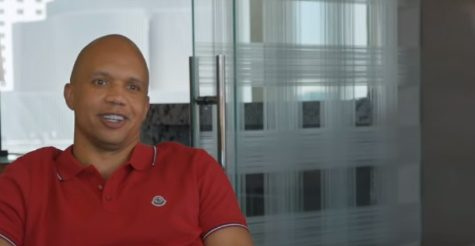 Phil Ivey Is Back And He Has Something To Prove