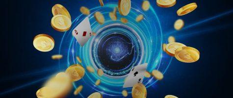 How Do Global Poker Jackpot Sit N Gos Work?
