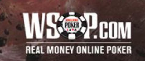 Watch Now: Polk vs. Negreanu High Stakes Online Match