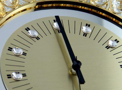 High Stakes Feud Twelve o'clock