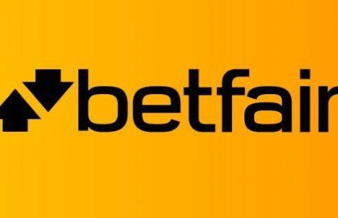 Betfair Poker Rakeback And Sportsbook Review