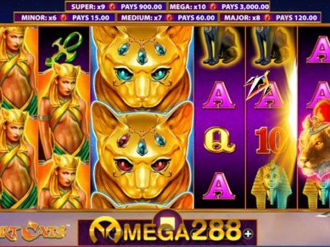 Cara Mengutarakan Strategi Slot Online Deposit Pulsa