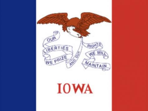 Iowa online poker