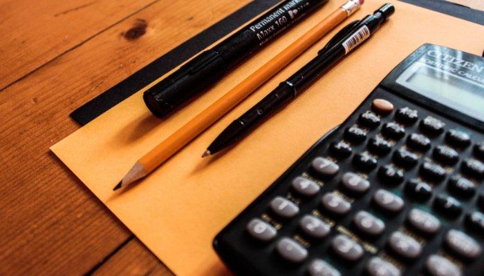 Calculating 3-Betting Profitability