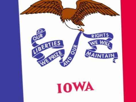 BetMGM Iowa Online Sportsbook Now Open