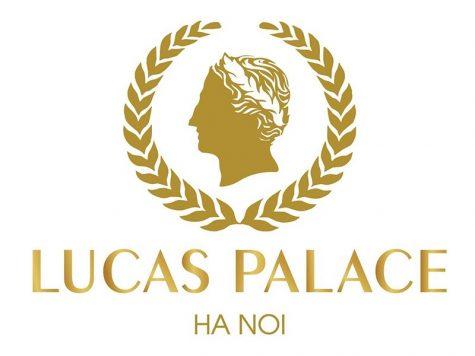 Lucas Palace Poker Room