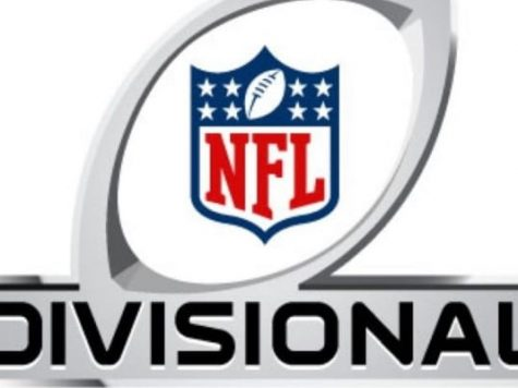 Top Betting Picks For the NFL Divisional Round of the Playoffs