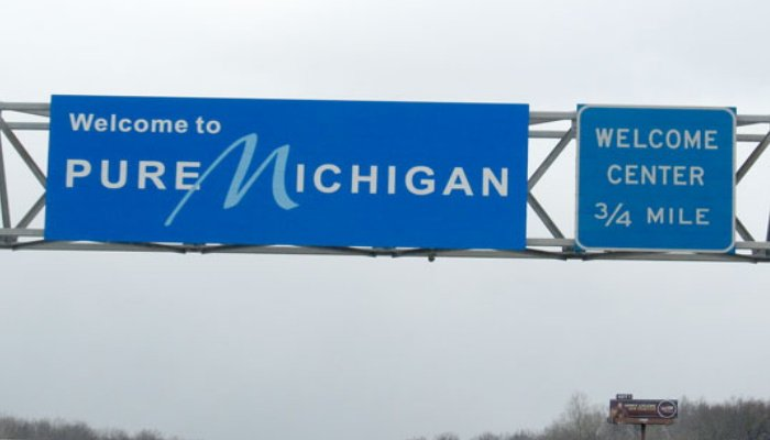 Michigan Interstate Online Poker