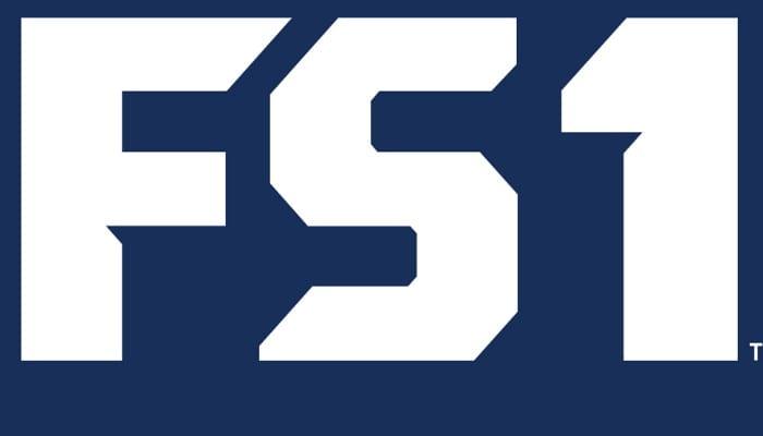 PokerStars FS1