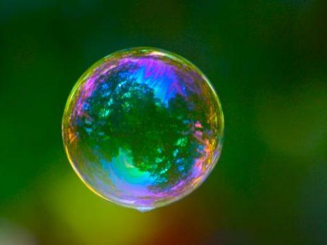 SNG 6-Max Bubble