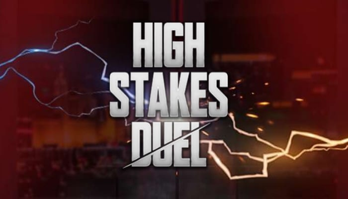 high stakes duel negreanu vs hellmuth