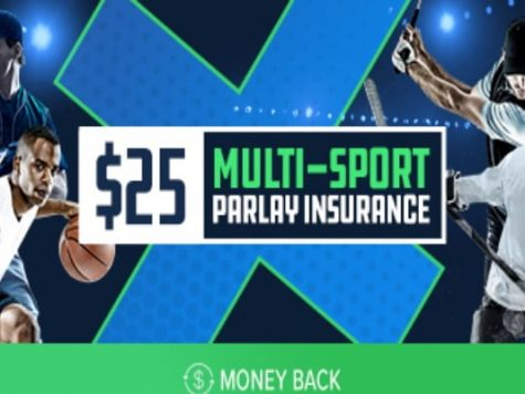Fanduel Parlay Insurance