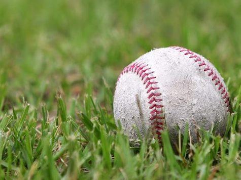 MLB Spring Training 2021