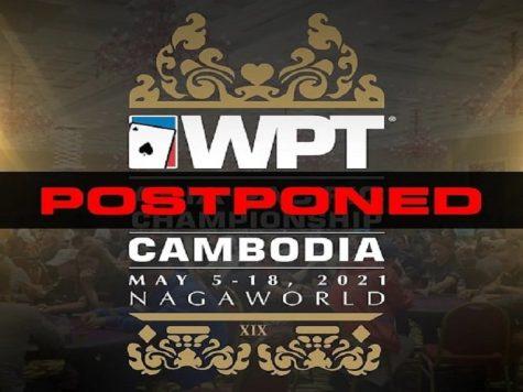 cambodiawpt postponed