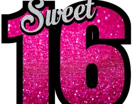 NCAA Sweet 16 Betting Picks