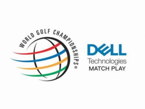 WGC Dell Technologies Match Play
