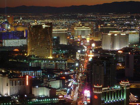 Berkey picks Daniel - High Stakes Feud II - Las Vegas