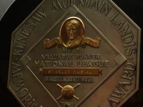 2021 AL MVP Award Betting Picks