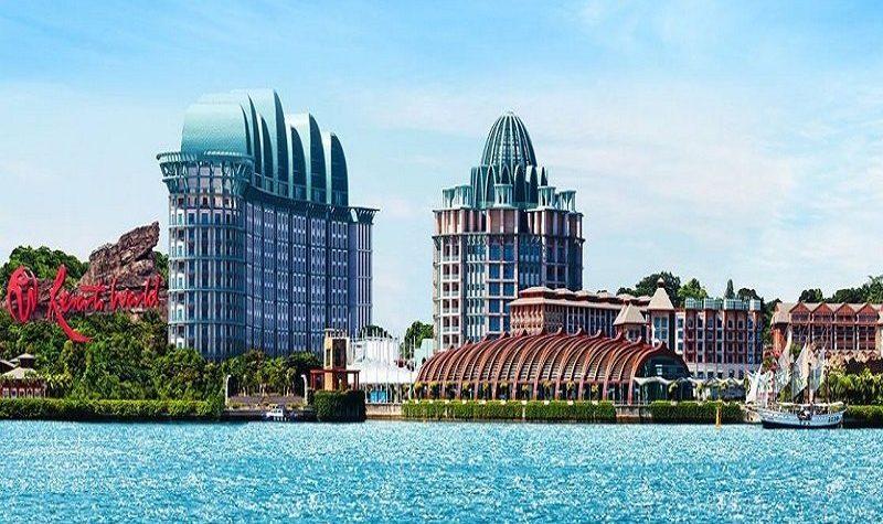 Resorts World Sentosa Home Page 1366×666