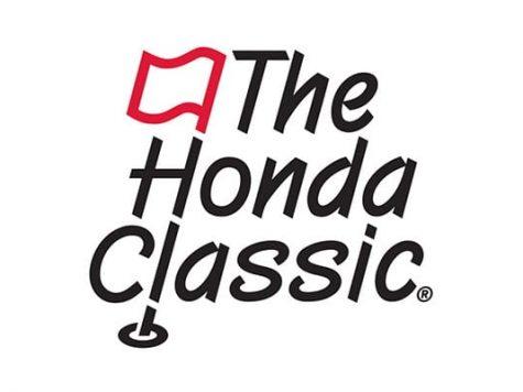 2021 Honda Classic Betting Tips