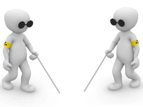 Blind vs Blind In Zoom Poker