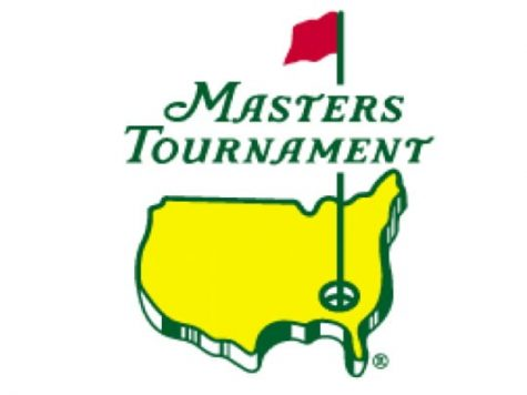 2021 Masters Tournament Betting Tips