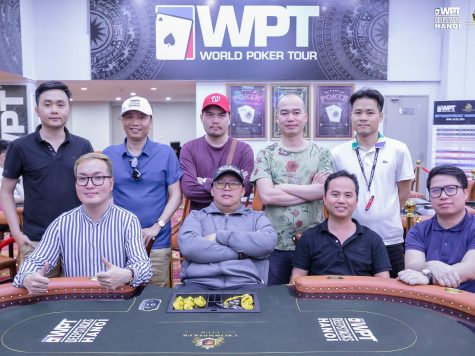 Final Table Main Event 1024x683