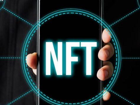 NBA Topshot NFT