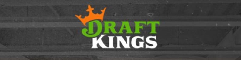 DraftKings Las Vegas