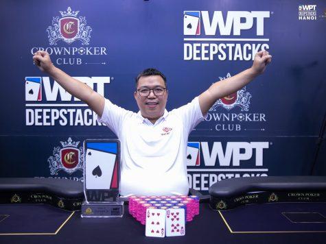 Pham Bao Winner 1024x683