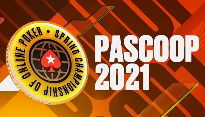 PASCOOP 2021
