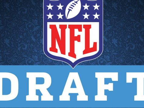NFL Draft 2021 betting picks