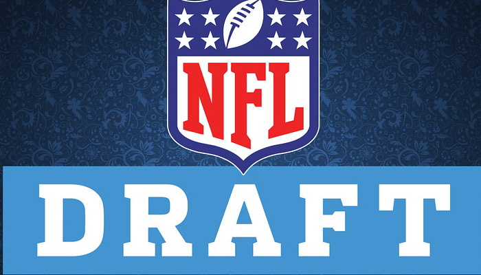 NFL Draft 2021 betting picks