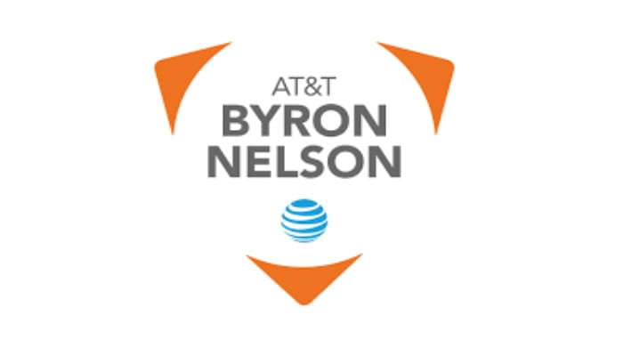 AT&T Bryon Nelson Betting Picks