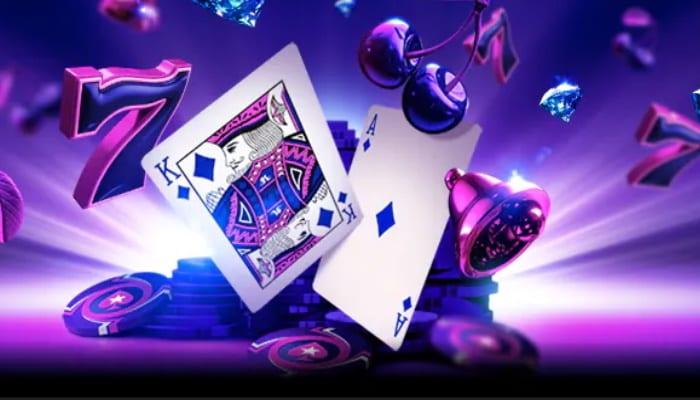PokerStars Tuesdfay Treat Bonuses