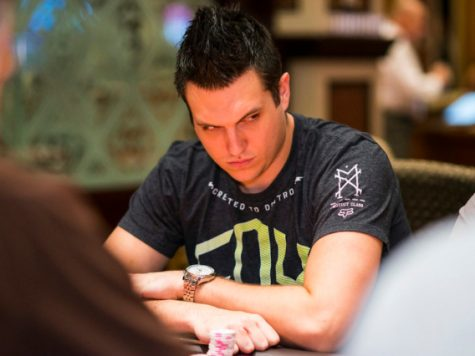 Doug Polk Offers Phil Hellmuth $1 Million Side Bet Freeroll to Play Heads-Up