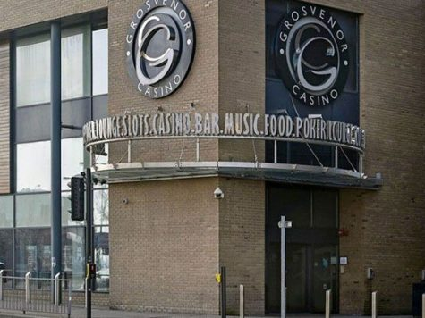 Grosvenor Casino Dundee 1 300x225