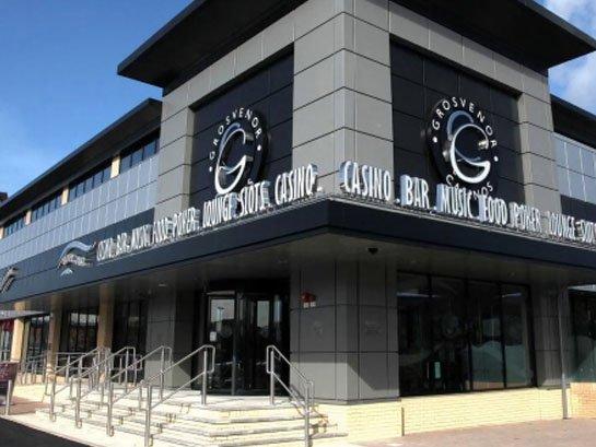 Grosvenor Casino Stockton 300x225
