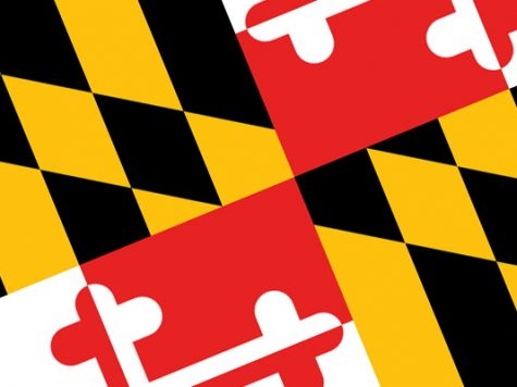 Maryland Sports Betting Legal