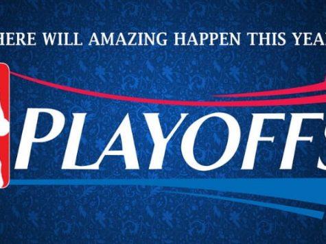 2021 nba playoffs futures