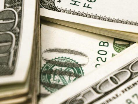 Increasing SNG profits
