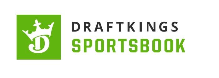 DraftKings Online Sportsbook In PA