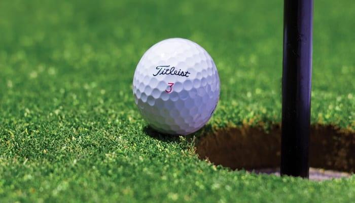PGA Memorial Muirfield Betting Tips