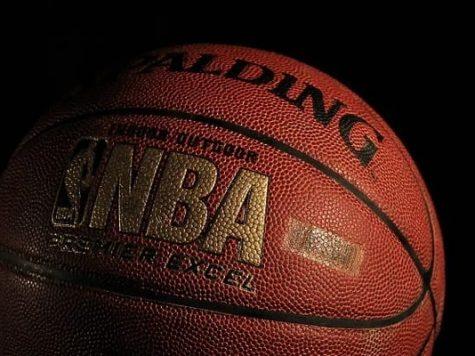 NBA Round 2 High Value Betting Picks