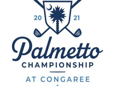 2021 palmetto championship at congaree