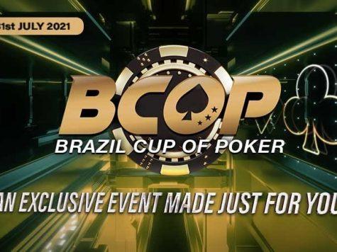 brazil cup of poker banner e77aa5f6f923bf2ddc9a5543df8380f4d94bea24d4e8148e1975c9475925f2c7